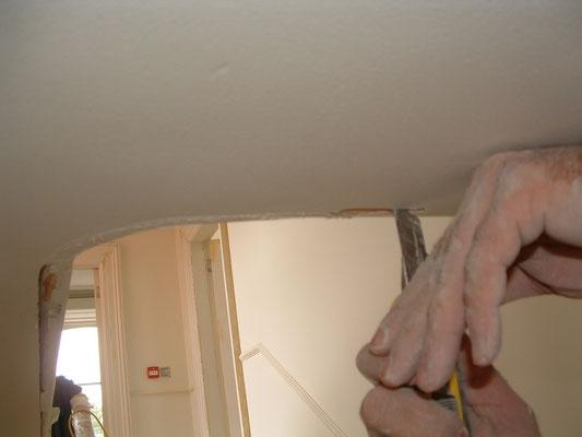 Malerarbeiten Textur3 Treppe Stufen Lackieren Farben Textur3 Malerarbeiten Hürth Köln Maler Malermeister Thorsten Rosenberger Maler des Jahres Design
