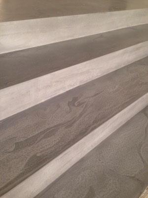 Beton Flow Textur3 Hürth Köln Maler Malermeister Thorsten Rosenberger Maler des Jahres Design