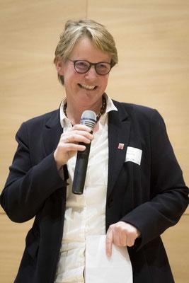 Anne Mawick, Landesbetrieb Landwirtschaft Hessen