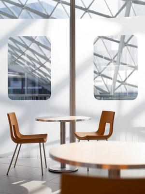 Light and Design - Fiera Milano
