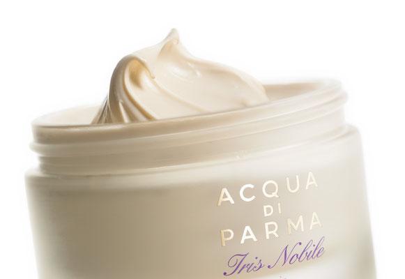 Aqua di Parma - brochure