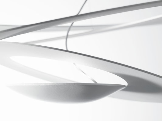 Artemide - new products