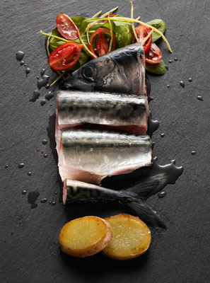 Bjork Swedish Brasserie