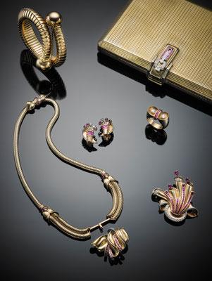 Il Ponte - catalogo gioielli