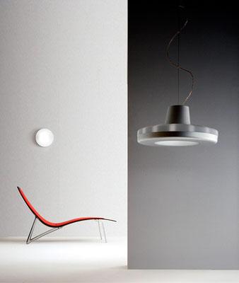 Studio Elisabetta Presotto