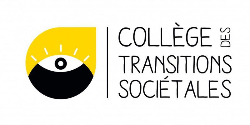 Collège des transitions sociétales - IMT