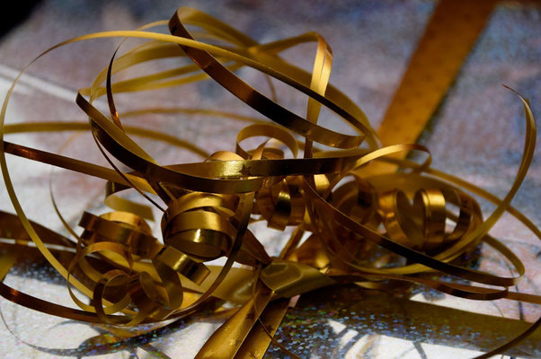 Christmas Time Dezember 2014