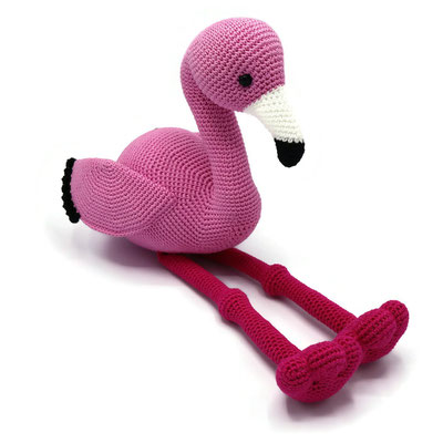 Flamingo Fenna