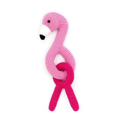 Rammelaar Flamingo