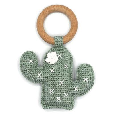 Rammelaar Cactus