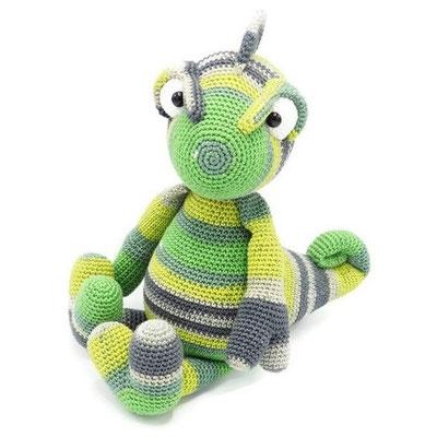 Kameleon Chris