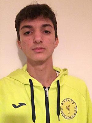 Samuele Aglianò