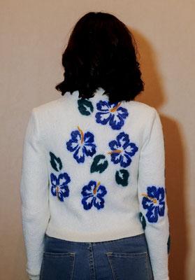 Куртка-боьбер   $250