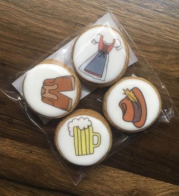 "Miniset ""Oktoberfest"""