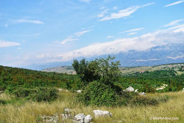 Balkan 2014 • Kroatien