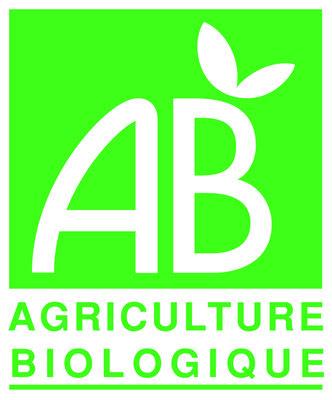 Agriculture biologique produits bio