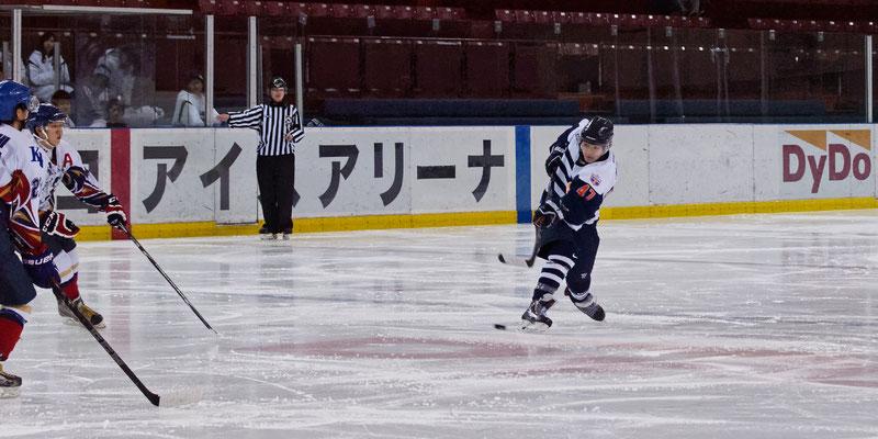 立教大学 0-7 神奈川大学