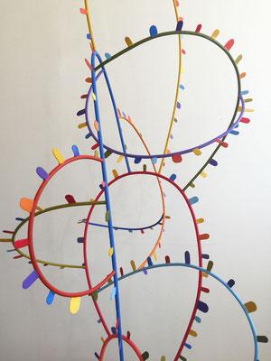 Coaster 2014,  (detail)