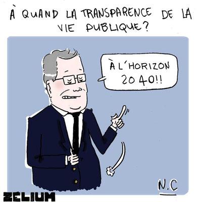 Sur Zélium.fr . !