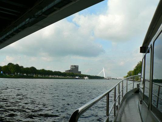 Amsterdam Rijnkanaal