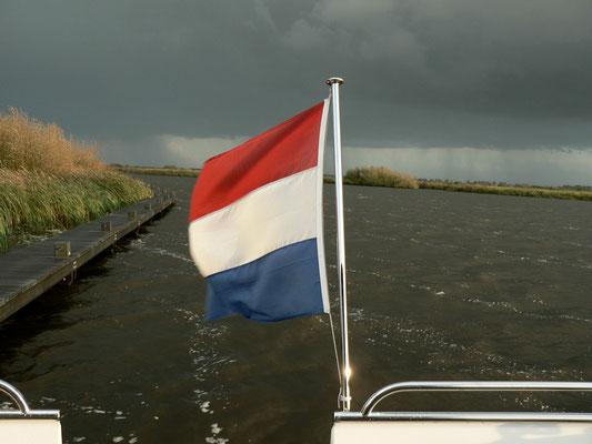 Am Sneekermeer