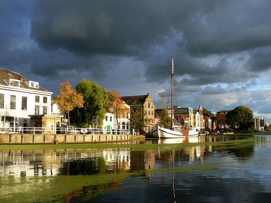 Zuidkolk, Delft