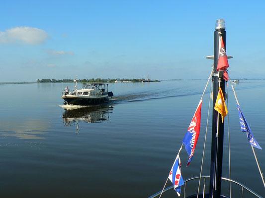Heegermeer