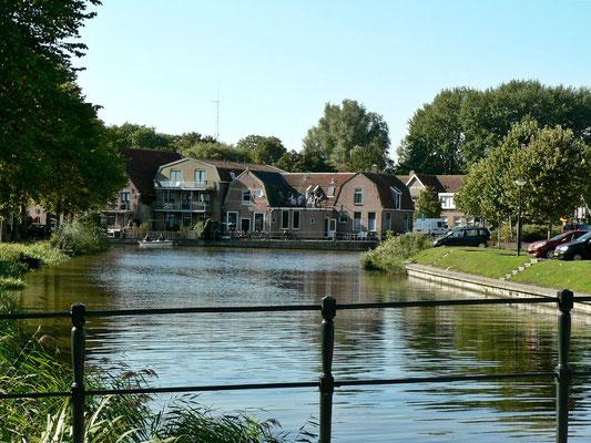 Franeker