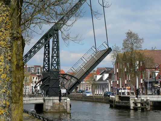Van Harinxmabrug