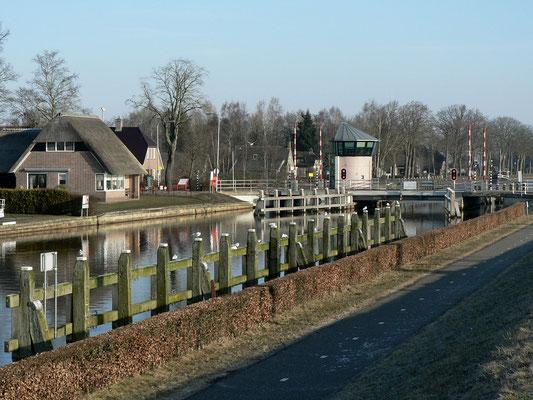 Giethorn