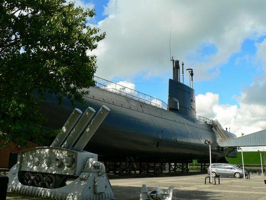 U - Boot