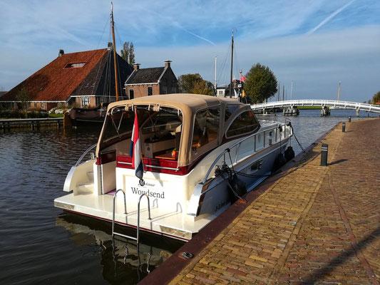 Gaastmeer