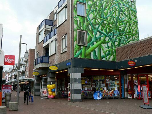In Almere