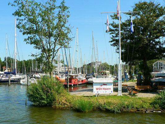 WSV Hoorn