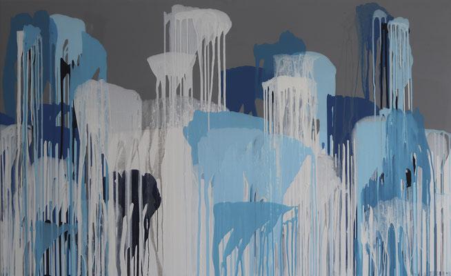 blue jellyfish    2020       80-130
