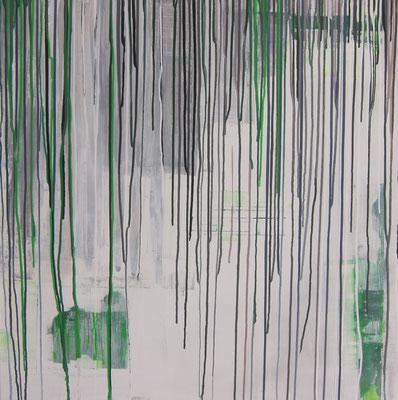 Light Green       80-80          2016