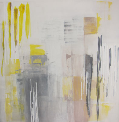 Light Yellow       80-80          2016