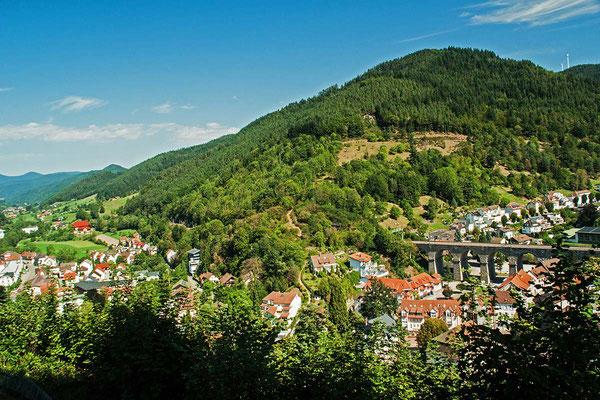 05HornbergSchwarzwaldMontillonFritz-K