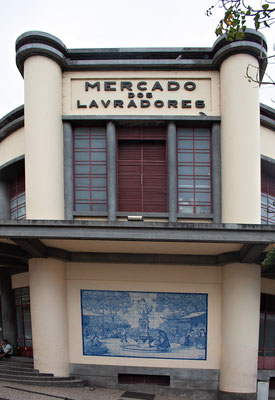 06Markthalle Funchal, Madeira-Welsch