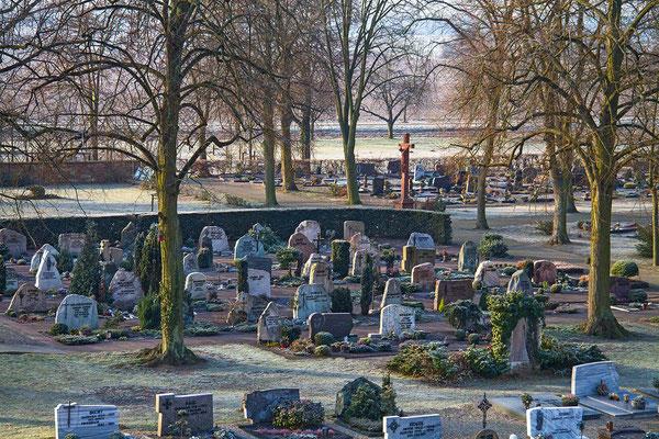 FriedhofHördtHeilGerhardIMG_6901b.jpg