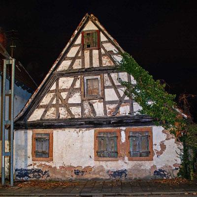 03-Fachwerhaus in Bornheim-MontillonFritz