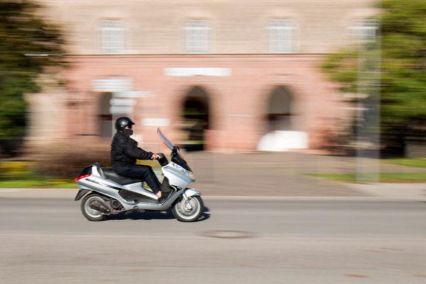 04KegelIna-Easy Rider1-25f16ISO100-K