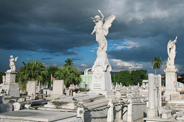CementerioSantaIfigeniaSantiago-deCubaWerleHermann2.jpg