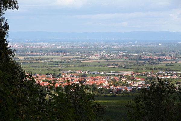 07Friedensdenkmal-Edenkoben-BarichamW-K