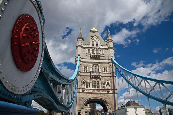 01Tower Bridge London (Hermann Werle)