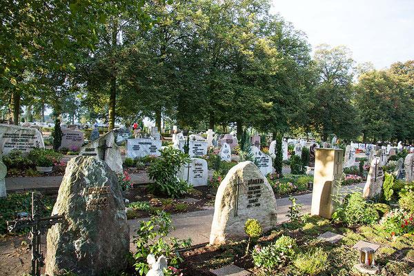 FriedhofHördtHeilGerhardIMG_2294b.jpg