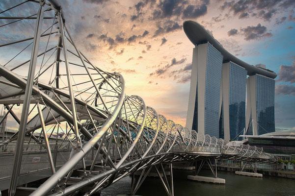01Marina Bay Sands Singapur (Hermann Werle