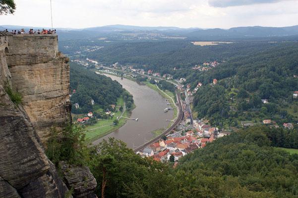 05Festung-Königstein-Elbe-MontillonFritz-K