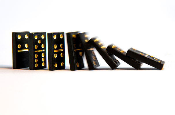04KegelIna-Dominosteine1-60f4,5ISO200-K