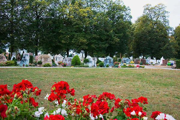 FriedhofHördtHeilGerhardIMG_2296b.jpg